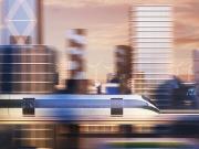 开往未来的地铁!3号线、5号线双轨齐发,科技城迎来新利好