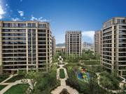 上周重庆主城5个项目开盘 3盘认购率达100%