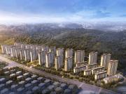 绿地鹭城项目怎么样 绿地鹭城项目信息介绍