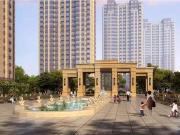 民生·凤凰城:两湖三公园 让孩子在自然中成长