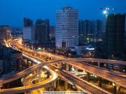 金牛区千亿级城区的再崛起之路:直击产业痛点 提升产业品相