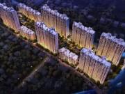 豪门府邸房价怎么样 楼盘规划情况 开发商信息