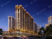 王府广场 定义版纳城市新生活 现均价9000元/平方米!