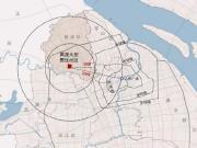 来看看未来上海最大的社区之一 综合性城市生活社区即将建成