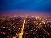 嘉在南城心|一篇文章告诉你,雁城未来价值洼地在哪里!