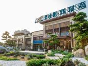 5月10日西樵碧桂园·翡翠湾工地开放日完美落幕