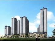 联盟新城——以优秀品质 重新定义刚需房