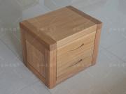 深度剖析如何选购实木家具 ?