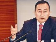 华润置地人事大变局:多名董事会成员变更 吴向东去留成谜