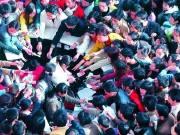 数说2019|深圳人最关注10盘 5席房价超10万东部零上榜