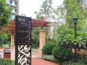 鼎峰公园豪庭来看看项目的新进展(图片)