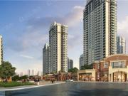 昆明住宅均价超1.3万/㎡ 总价110万以内的房子还?#24515;?#20123;