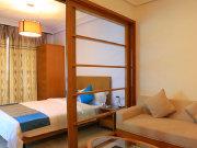 在渭南选购单身公寓小户型 应注意三大技巧