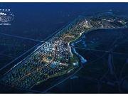 武清城际站南广场今年进行前期工作 这些新房项目都将受益!