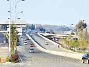 经开区建成市政道路191公里 区域内在售住宅7200元/㎡起