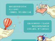 【恒大黄河生态城】国庆嘉年华精彩乐翻天 每日五套优惠房79折