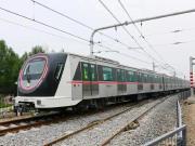 太原地铁2号线最新消息!综改区板块交通迎来利好!
