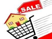 荐海口市区均价在12000-15000元的楼盘
