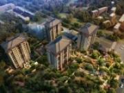 北京交通规划告诉你如何选择楼盘