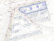 居兰州地铁1号线两侧 华鼎中央都会二期商业规划酒店办公楼