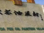 布吉未来可期!首届深圳大芬国际油画双年展30日开幕