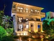 世茂怒放海项目在售:高层、公寓和别墅 11000元/平起