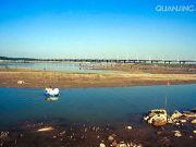 正定滹沱河畔  细数生态宜居楼盘