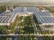 """炸了!郑州这个""""黑马""""区域成功逆袭!未来房价将高攀不起?"""
