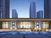 杭州临平万城杭宁府|杭州买房现状下,未来的几大选房标准!