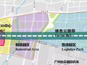 """空港经济区1.7亿征地!周边房价仍是""""2""""字头"""