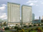 沧州新华区一商业项目发布商业楼变更公示