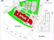 西山区城中村改造26号片区配套45班九年一贯制学校批前公示