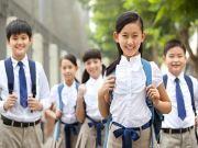 南外招生引关注 你家的孩子可以上名校吗?