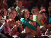 速度抢票!9月21日,陪孩子在东方美地看一场超火的儿童剧