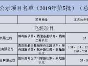 均价6500元/㎡起,西安总价100万内的楼盘还有这17个