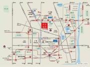 双地铁上盖盘仅2字头!想在增城买房的你,该如何选择呢?
