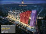 深圳后花园,惠州临深片区,大亚湾西区成最佳宜居区域