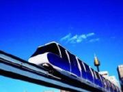 济南轨道交通二期规划来了!6号线贯穿三大火车站