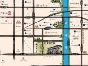 正在预约 合肥东城名门皖新翡翠庄园叠墅产品