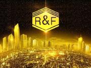 直播预告 | 富力城金牌顾问为您买房路上排忧解难!