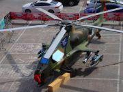 致敬新中国成立70周年——保利国防装备展