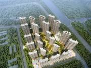 2018武汉白沙洲最火新盘——新力城,即将震撼登市