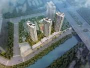 【新力玺园】临深3公里,白云新城区,精致住宅
