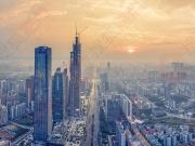 邕抱城市 高端、高冷、高房价…凤岭南依然是个传说