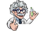 童心同乐·探索世界 | 天才宝贝科学实验站圆满落幕