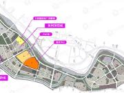 8家公司角逐 兰州奥体中心设计方案17日出炉周边优势楼盘汇总