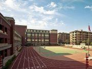 秦皇岛实施医疗及教育提升三年计划 每年各投入1亿元
