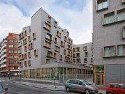 大中城市加快发展住房租赁市场 渝北公寓提前看