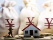租房不如买房!最高超6千元/月,合肥房租涨幅居全国第3位
