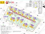 远洋51%入股! 华远佛山首个项目规划披露 计划建13栋住宅